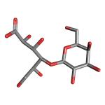 LACTOBIONIC acid